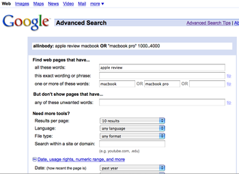 7-google-advanced-search.png
