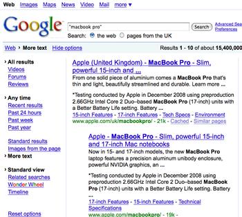 9-macbook-pro.png