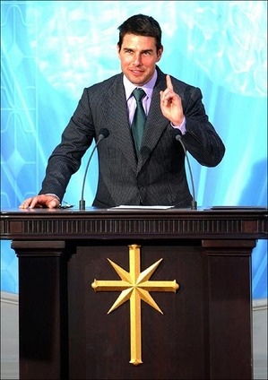 Tom-Cruise-bonkers-scientologist.jpg