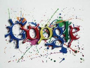 google-pollock.jpg
