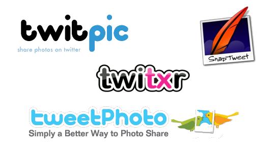 twitter-photosharing.png