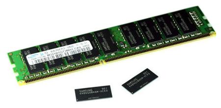 32gb-ddr3-module.jpg