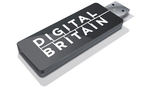 Digital-Britain.jpg