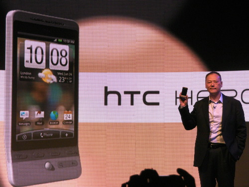HTC-Hero-Peter-Chou.JPG