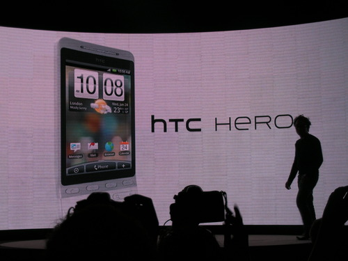 HTC-Hero-slide.JPG