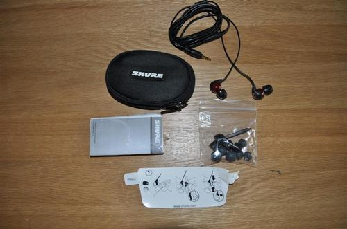 Shure-packaging.JPG