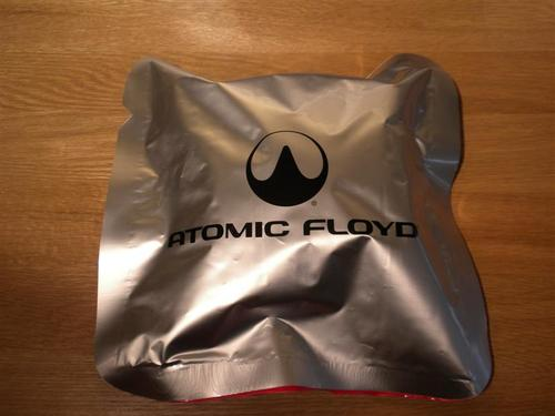 atomic-floyd-pack.jpg