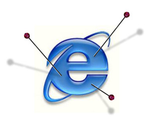 internet-explorer-logo-with-pins.jpg