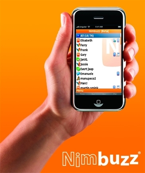 mobile-messaging-with-nimbuzz.jpg
