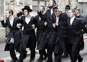 orthodox-jews-2.JPG