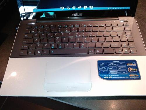 ux30-keyboard.jpg