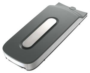 xbox360-hard-drive.jpg