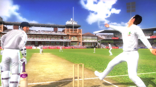 AshesCricket2009_Screenshot_Wii_3.jpg