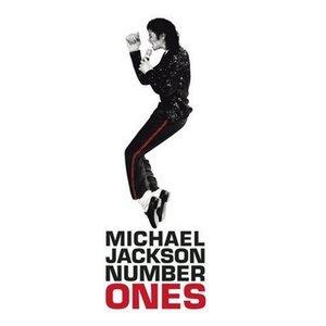 MICHAEL-jackson-number-ones.jpg