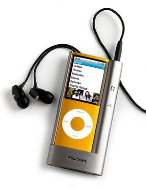 Radiopaq-Sound-Jacket.jpg