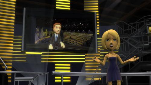 Xbox-LIVE-Primetime-1-vs-100-Live-Beta-Impressions.jpg