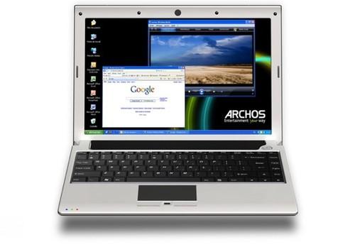 archos13-06-11-09.jpg