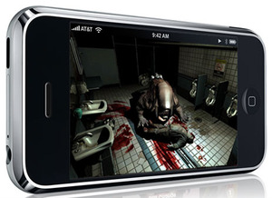 iphone-games-mobile.jpg