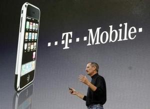 t-mobile-iphone.jpg