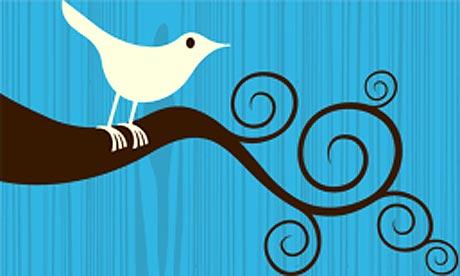 twitter-bird-001.jpg