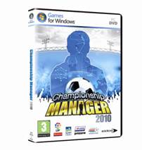Championship Manager 1.jpg