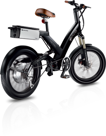 A2B electric bike.png