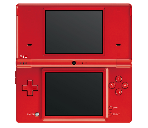 Thumbnail image for Nintendo DSi red.png