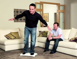 Nintendo-Ant and Dec Wii Fit Plus.jpg