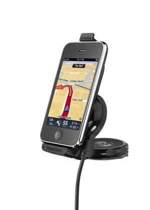 TomTom for iPhone portrait on dash UK.jpg