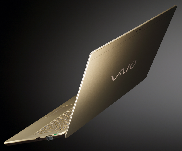 Thumbnail image for VAIO X Series 2.png