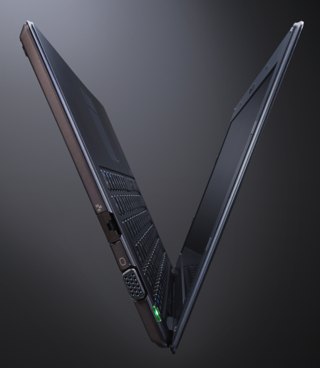 Vaio X Series.png