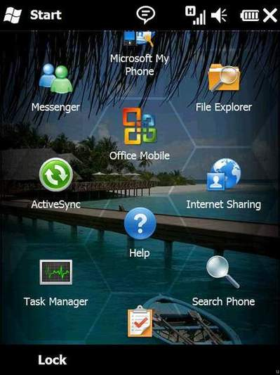 Windows Mobile 6.5.jpg