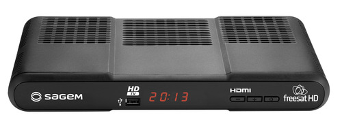 SAGEM HD FREESAT front view.jpg