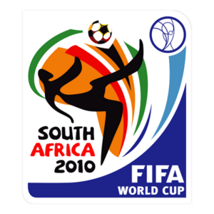 Thumbnail image for fifa world cup 2010 thumb.png