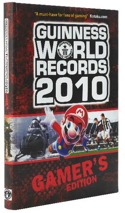 guinness world records gamers edition 2010.jpg