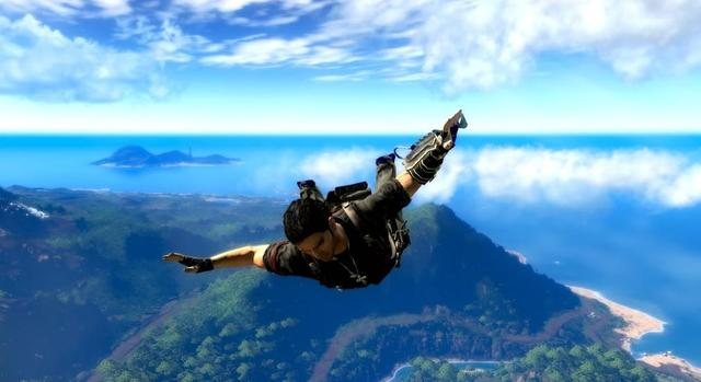 Thumbnail image for Just Cause 2 2.JPG