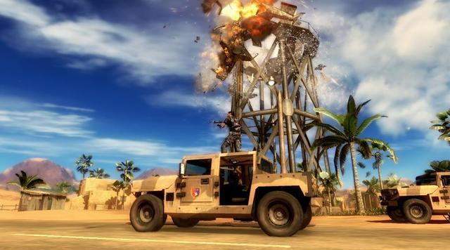 Thumbnail image for Just Cause 2 3.JPG