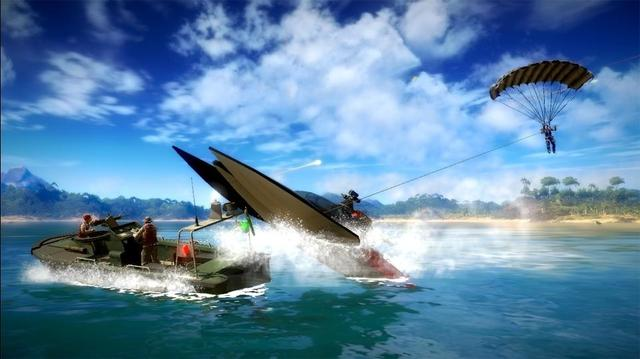 Thumbnail image for just cause 2 4.JPG