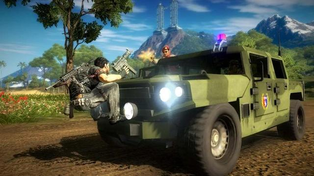 Thumbnail image for just cause 2 5.JPG