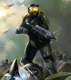halo master chief.jpg