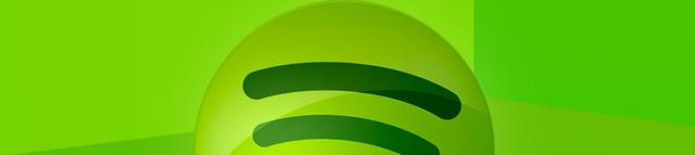 Thumbnail image for spotify header.jpg