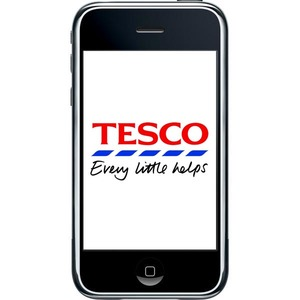 tesco iphone.jpg