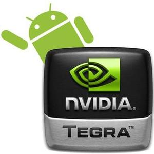 Android Tegra.jpg