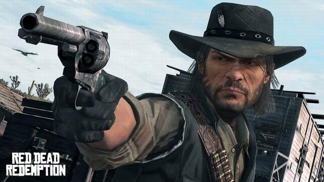 Red Dead Redemption.jpg