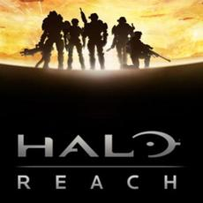 Thumbnail image for halo reach thumb.jpg
