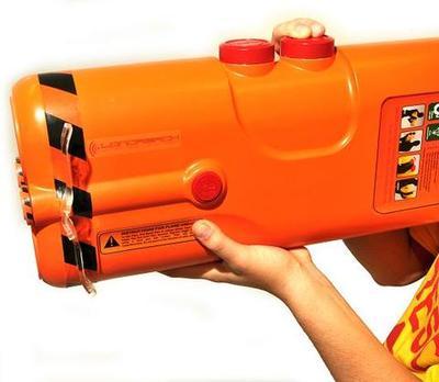 Longreach buoyancy aid.jpg