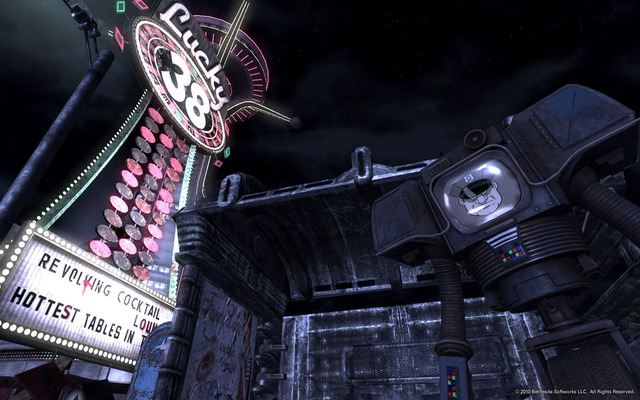 Thumbnail image for New Vegas neon.jpg