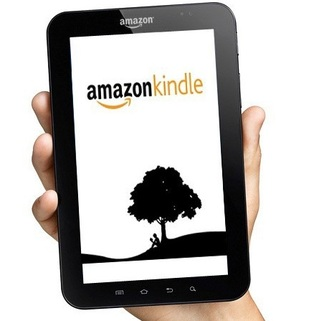 amazon-tablet-android.jpg