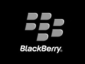 blackberry logo-thumb-300x225-102736.jpg