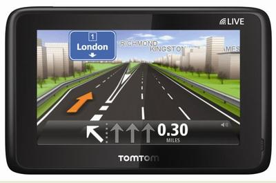 TomTom Go Live front on.jpg